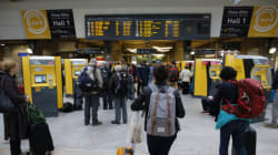 On connaît les perturbations de la grève SNCF qui commence ce