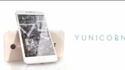 Yu Yunicorn Launched With 'Android On Steroids' At