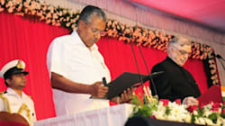 Don't Call The CPM In Kerala Communists, Call Them Social