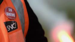 Grèves : inflexible sur la loi Travail, le gouvernement peut céder