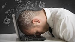 Sei un workaholic? Ecco 4 disturbi psichiatrici a cui vai