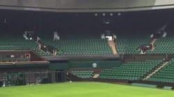 Quand Wimbledon et l'Open d'Australie trollent Roland-Garros à propos de la