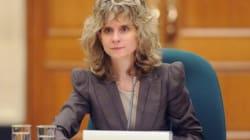 Watchdog Seeks To Give Lobbying Rules