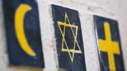 De la liberté religieuse à l'extrémisme, il n'y a parfois qu'un