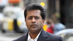 Swiss Govt Names Lalit Modi, Wife Among Those Facing Tax