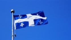«Le Québec à l'heure des choix - Tome 2»: Le Québec à nouveau sous la