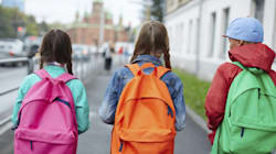 Small Online Businesses Can Capitalize On The 2nd Wave Of Back-To-School