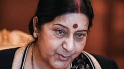 Indians Can Never Have A Racist Mindset, Says Sushma