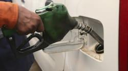 Petrol Price Hiked By ₹2.58/Litre, Diesel By
