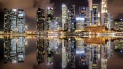 世界で最も起業しやすい、シンガポールのスタートアップ事情&今熱い企業13選!