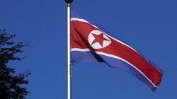 Washington isole financièrement la Corée du