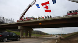 Fort McMurray Residents Return In