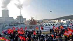 La CGT appelle à couper l'électricité et le gaz du Medef et des services de
