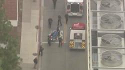 2 morts dans une fusillade à l'université UCLA, à Los