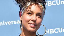 Alicia Keys Pens Poignant Essay About Going