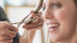 Un salon de coiffure d'Halifax introduit des prix unisexes basés sur la
