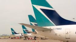 WestJet: bientôt des vols à très bas