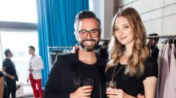 Styles de soirée: la griffe pour homme NICO lance sa boutique en ligne en grand