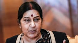 Tell African Citizens 'India Loves You', Appeals Sushma Swaraj; Twitter Reacts Swiftly And