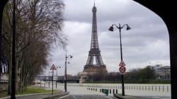 Métro, RER, tunnels... Que peuvent faire les transports de Paris face aux