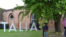 Il padiglione Italia alla Biennale di Venezia, un problema