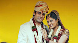 Centre Asks Matrimonial Sites To Verify Users With Valid