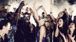 Asleep In Da Club? Tips For Early