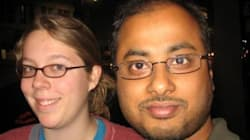 UCLA Shooter A Student Of Indian Origin: