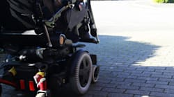 All People Living With ALS Deserve A Standing
