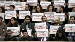 Les raisons profondes de la reconnaissance du génocide arménien par