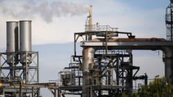 Le marché du carbone modernise l'économie du