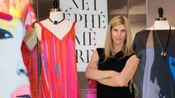 Wallo, la nouvelle griffe de mode québécoise confectionnée à Montréal à