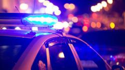 Une attaque à l'arme blanche dans une clinique de Calgary fait un