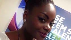 Considerada 'negra demais', ex-Globeleza recorda: 'Me chamavam de