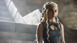 Como 'Game of Thrones' está mudando a forma de retratar