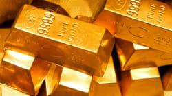 How Gold Investment Gurus Turn Lemons Into