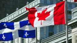 Le Québec est-il vraiment