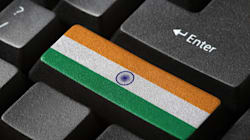 India Has More Internet Users Than US Now, But That Hasn't Helped E-Commerce Sales