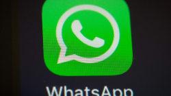 10 Handy WhatsApp Hacks You Must