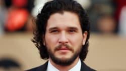 Tu ne ressembles plus à rien, Jon