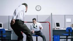 Euro 2016 : les concours de pronos organisés par ces entreprises ringardisent ceux entre