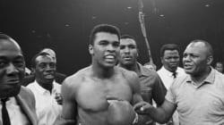 Muhammad Ali ricoverato per problemi