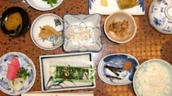 Is Traditional Japanese Breakfast The Healthiest Way To Start Your