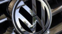De nouvelles plaintes lient les dirigeants de Volkswagen au