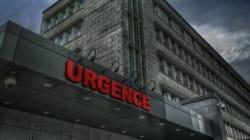 Attente à l'urgence : Gaétan Barrette fait fausse route, selon les