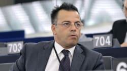 Gianluca Buonanno è morto in un incidente