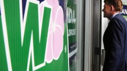 Wildrose Members Apologize For Comparing Carbon Tax To