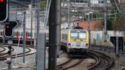 Au moins 3 morts dans une collision entre deux trains en