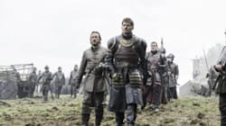 ATTENTION SPOILERS - Le résumé du 7e épisode de «Game of