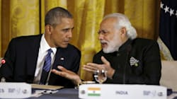 Modi's US Visit Could Play A Pivotal Role In Shaping The World's Climate